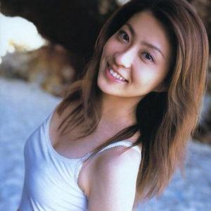 小林麻央さんが進行性の乳癌