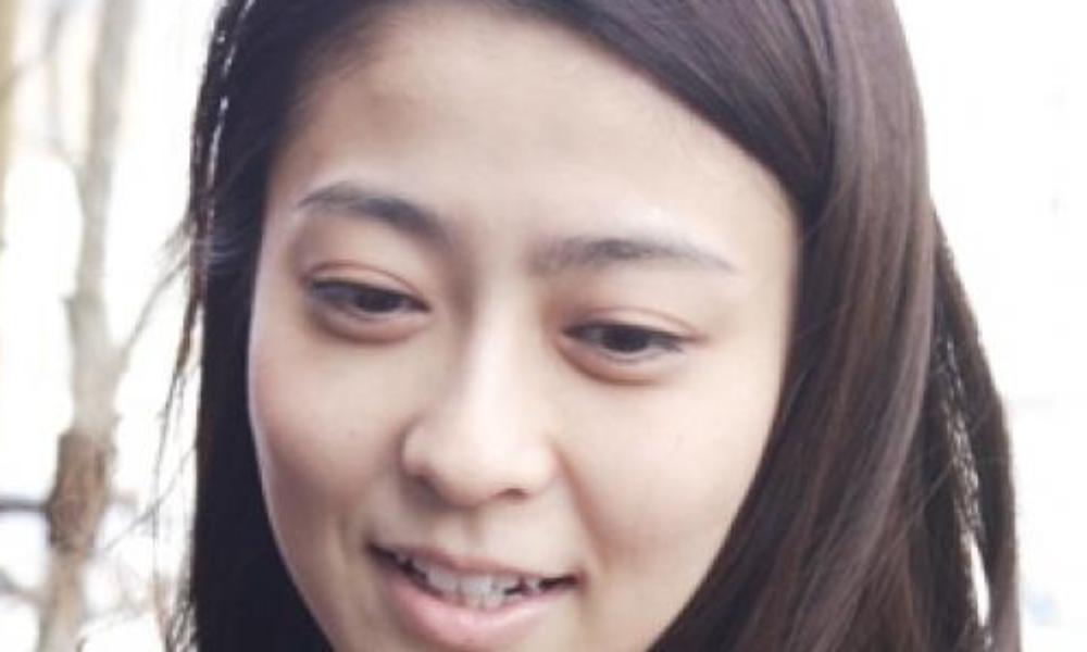 小林麻央さんが進行がんで入院