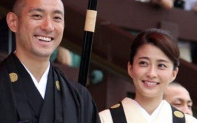 小林麻央さんが進行性の乳癌に罹り闘病