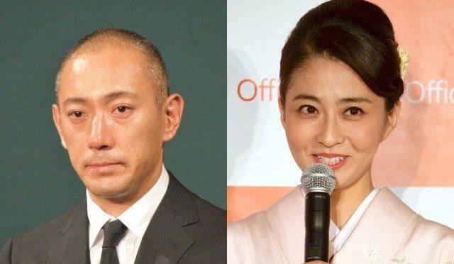 市川海老蔵さんの愛妻<小林麻央>さんの病気の進行状態は7
