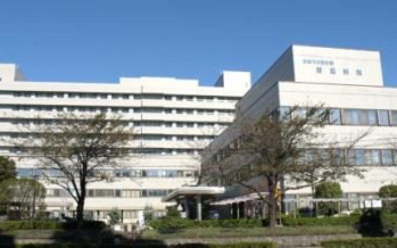 群馬大学病院で数十人に及ぶ医療ミス