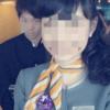 高畑裕太容疑者がホテル従業員の女性に性的な暴行