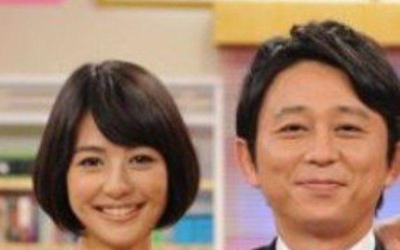 有吉弘行さんと夏目三久さんが交際して妊娠との報道は誤報