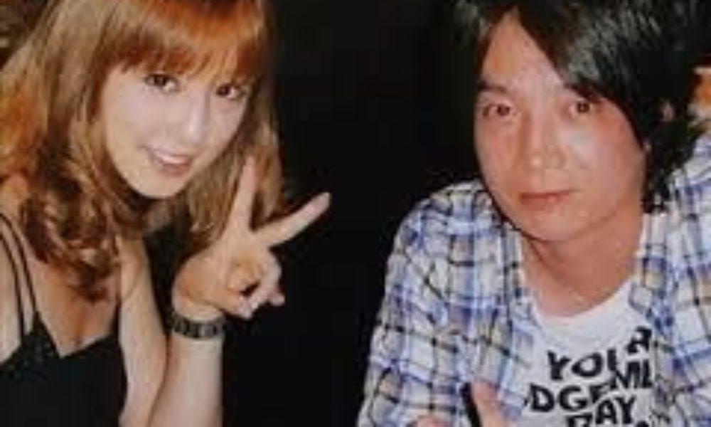小倉優子ちゃんの夫が同じ事務所のアイドルと浮気