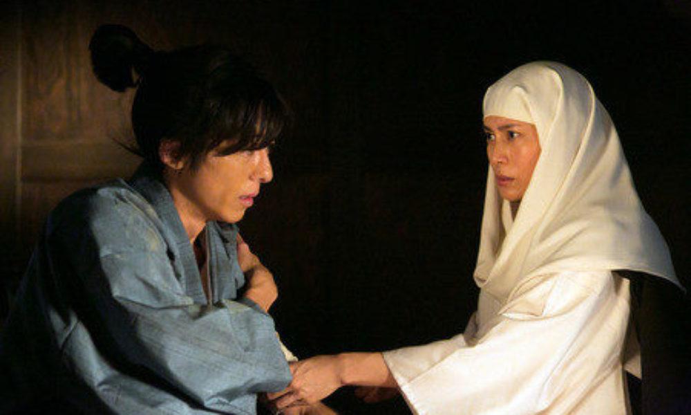 女優の柴咲コウさんには熱愛している男性も破局もなかった