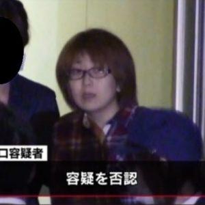 北海道旭川市神居の3世帯住宅で資産家の一家殺人