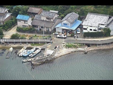 静岡県浜松市にある浜名湖で2人のバラバラ殺人事件