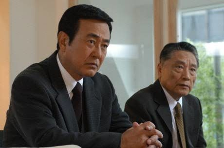俳優の渡瀬恒彦さんが重い病の胆嚢癌との戦い