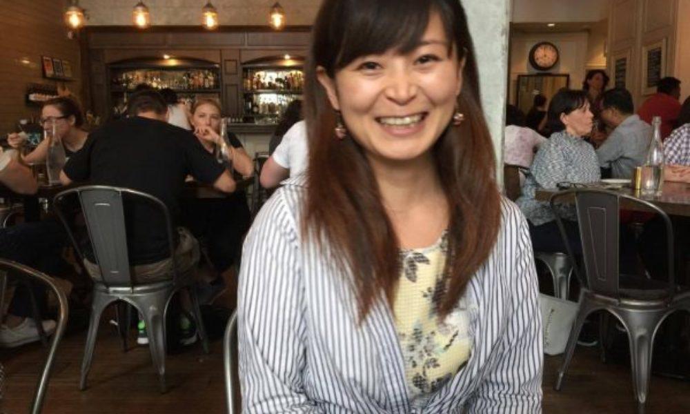 日本人留学生の古川夏好さんがバンクーバ-で行方不明