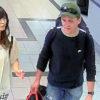 バンクーバーで失踪の古川夏好さんが白人男性と一緒のところを防犯カメラで確認