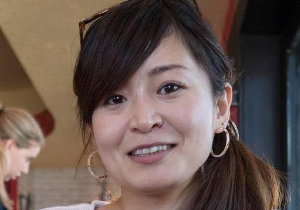 バンクーバーに留学中の古川夏好さんが空き家で遺体となり発見
