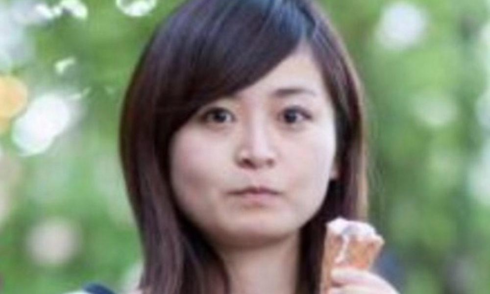 カナダのバンクーバーで語学留学に訪れていた古川夏好さんが遺体で発見