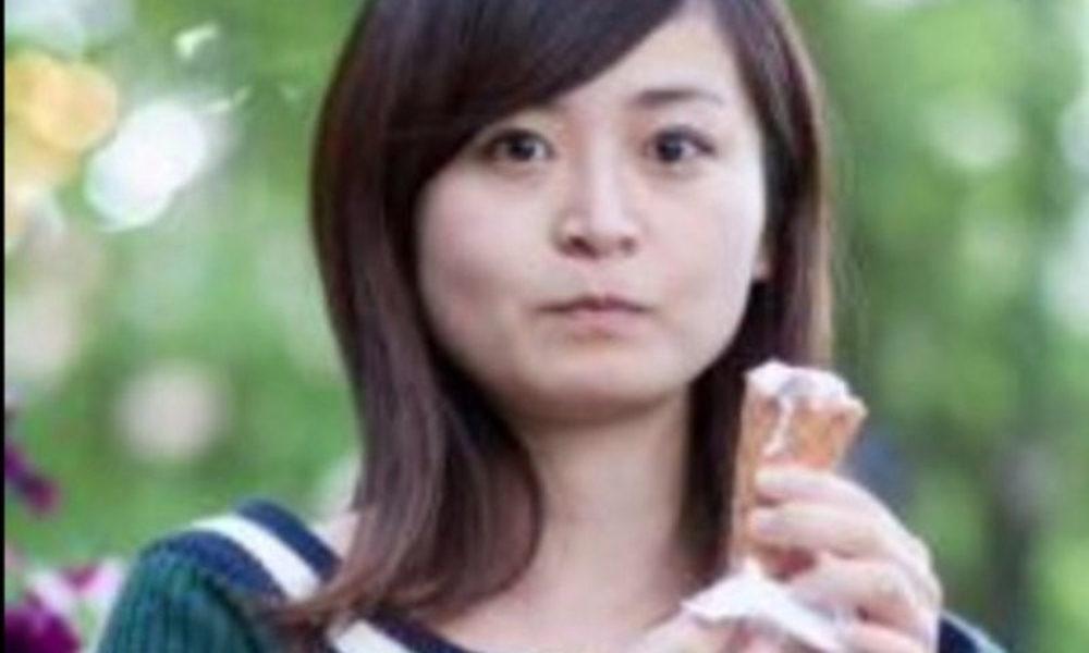 カナダのバンクーバーで古川夏好さんの遺体が空き家で発見される