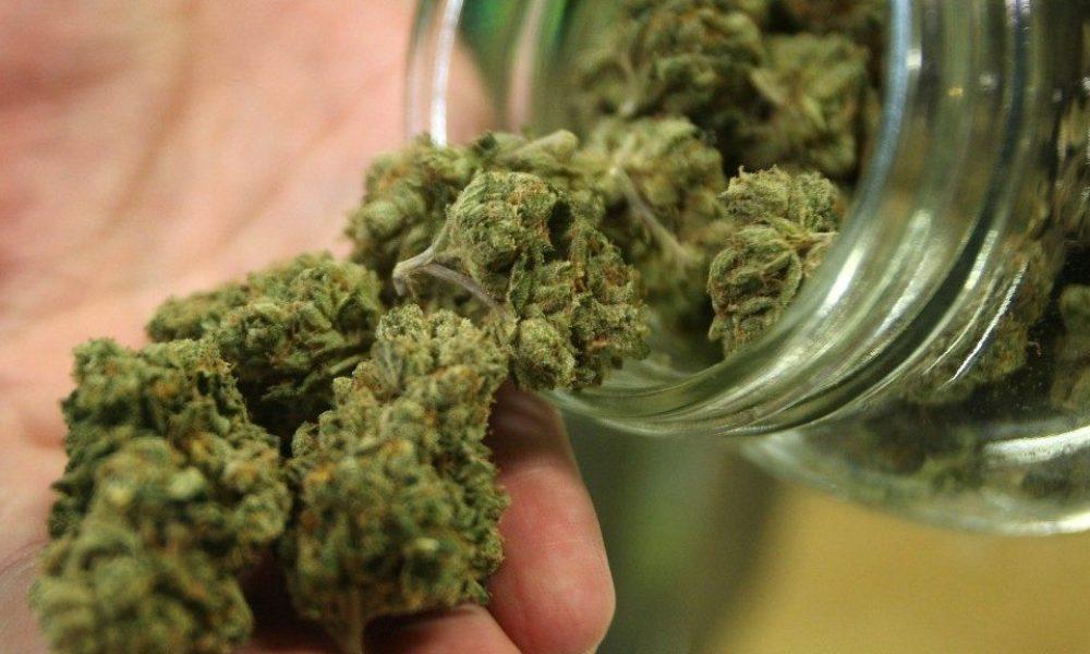 医療用大麻は世界で認証されて来ているが病気に効果的な大麻とは