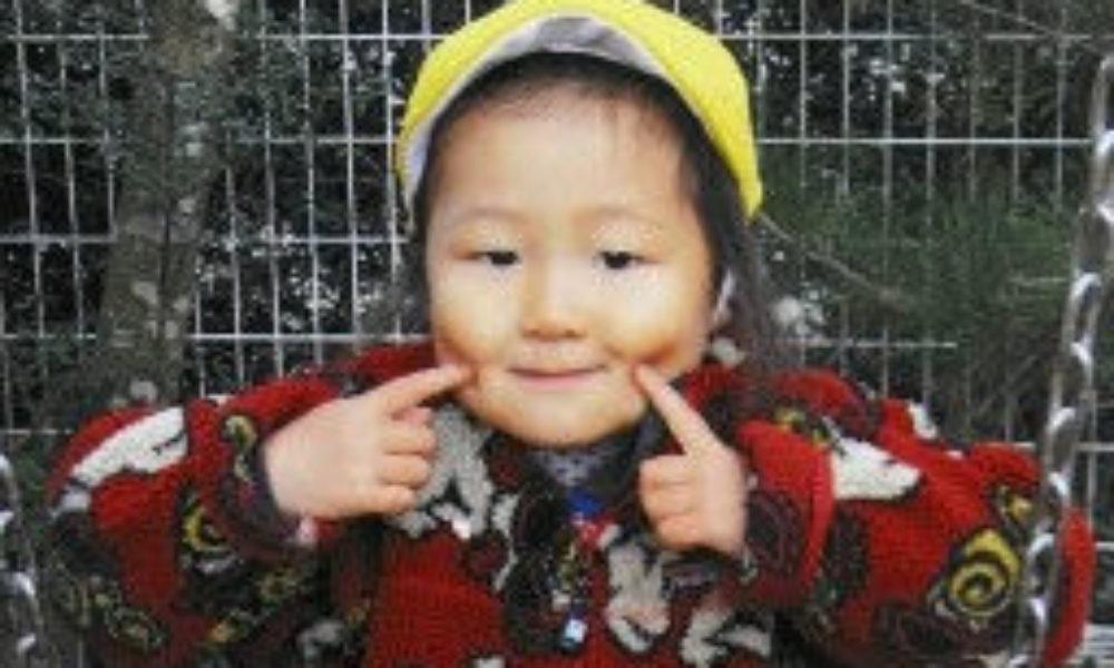 熊本市で3歳の保育園児を殺害して遺体を遺棄した熊本大学生