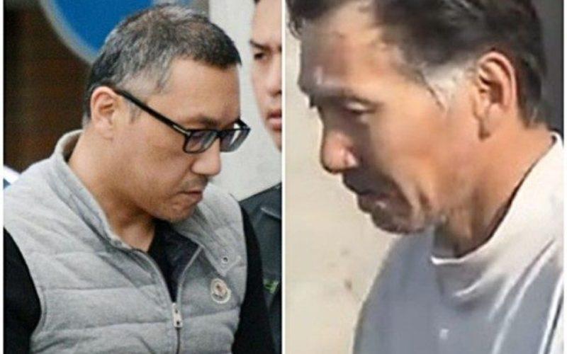 神奈川県の建設会社社員の男性遺体を薬品で溶かし遺棄した暴力団を逮捕