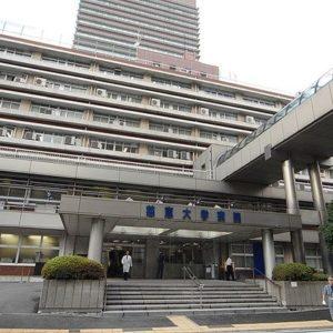 東京慈恵会医大病院が肺がんの疑いが持たれている男性患者を放置