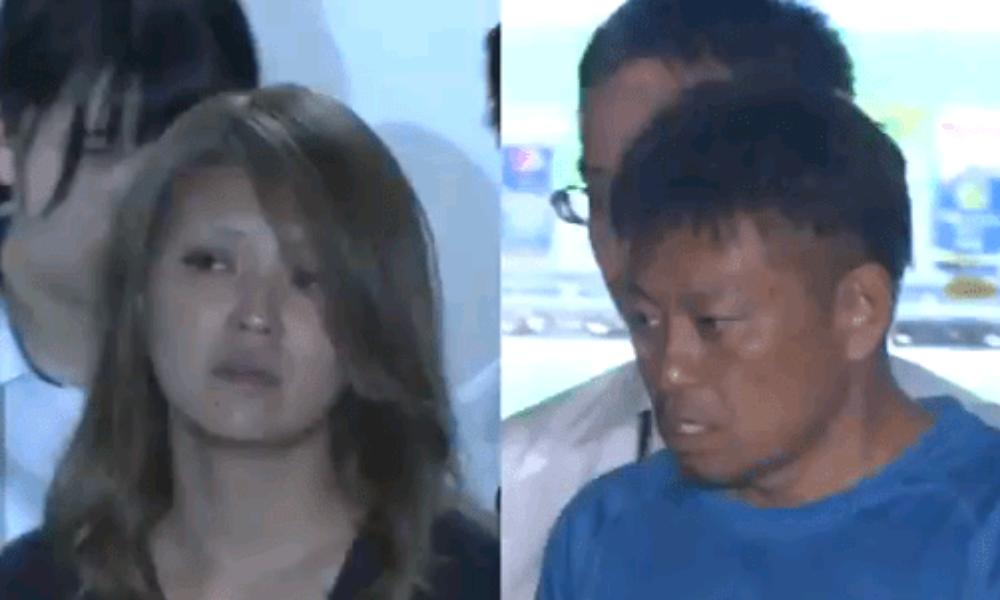 神奈川県秦野市で義父と母が5歳の長男を虐待殺人