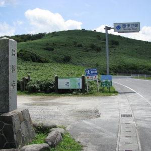 東京大田区の女性会社員が消息を絶ちその後に静岡県内の山林で発見された遺体