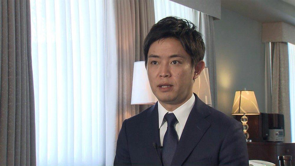 神戸市議の橋本健37歳が政務活動費を不正に流用
