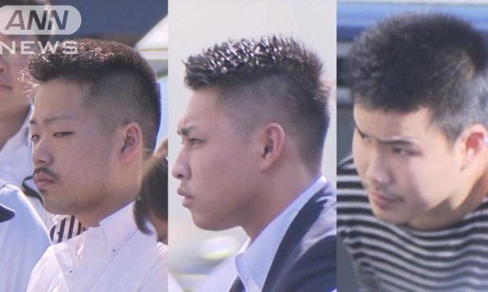川崎市にある多摩川で18歳の少年が溺死