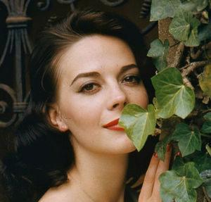 米・女優のナタリー・ウッドさんが水死した事件で元夫を重要参考人として聴取