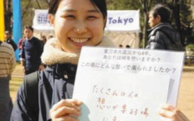 東京都杉並区にある2階建てアパートで保育士の女性が何者かに刃物で刺されて殺害された事件