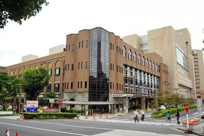 東京大学医学部附属病院の患者数が激減している原因は