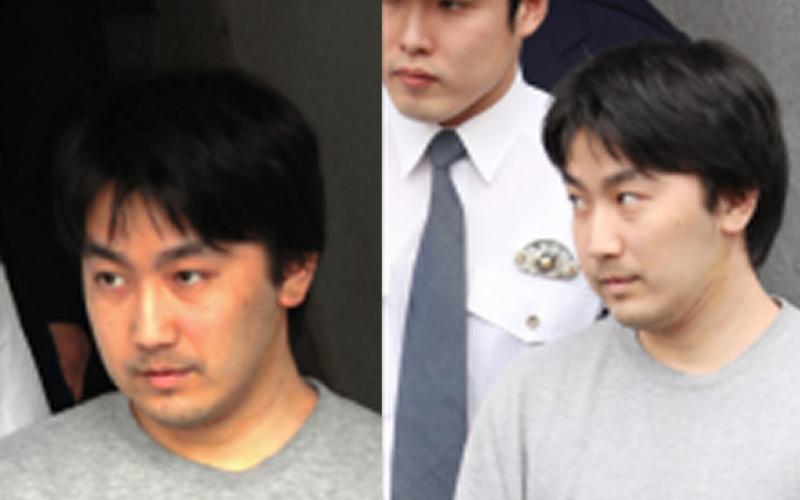 東京都杉並区の二階建てアパートで保育士の女性を殺害