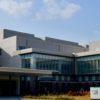 富山大附属病院の医師が断層撮影の画像診断見落とし医療ミス