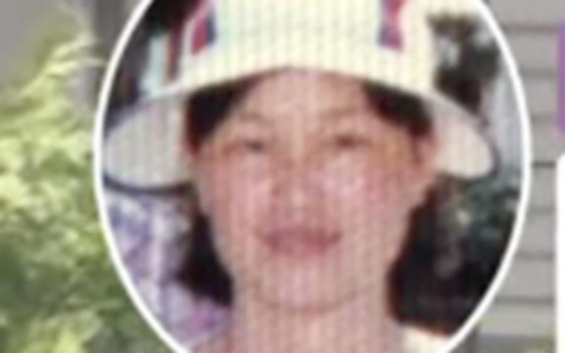 名古屋市港区福前の住宅で二人の男女が殺害されている事件