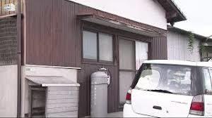 福岡市西区小戸にある住宅で悲しい事件