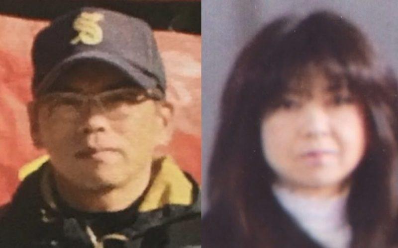 茨城県境町の住宅で家族4人の殺傷事件