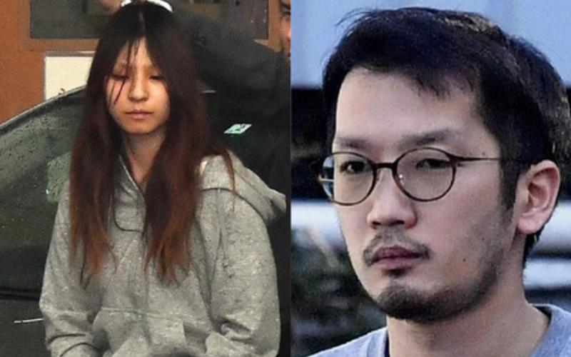東京都目黒区の自宅で自分の子供を虐待して死亡させた裁判