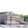 愛知県の日進おりど病院でベッドに患者を拘束した影響で死亡