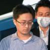 東京都豊島区池袋のホテルで女性を殺害