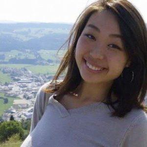 フランス東部ブザンソンで日本人留学生の黒崎愛海さんが行方不明事件