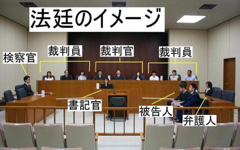 鹿児島県出水市で登校中の女子学生を襲った男に求刑を上回る判決