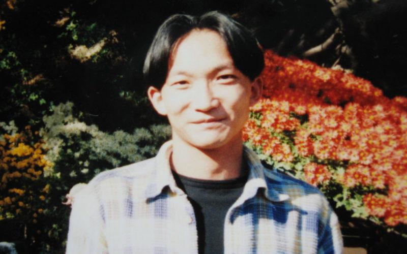 仙台市泉区にあるクリニックで筋弛緩剤を患者に投与して5人を殺害した裁判