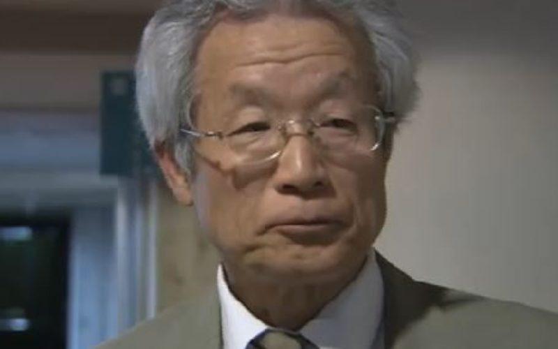 中国広東省で稲沢市の元市議が麻薬運搬罪で懲役15年か死刑の求刑