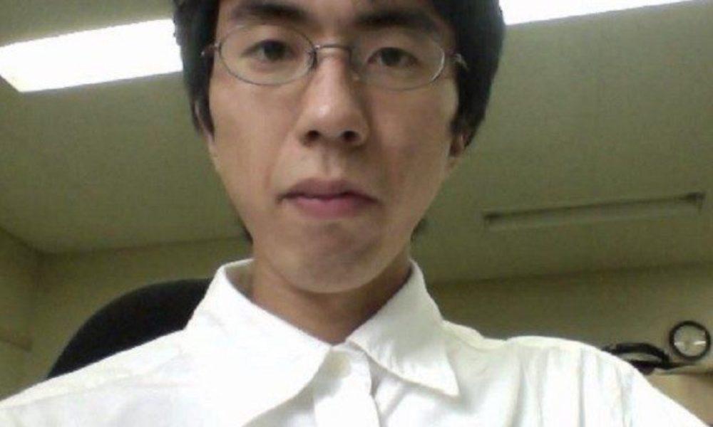 名古屋市守山区に住む男が爆発物や放射性物質を生成した容疑で逮捕