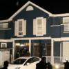 兵庫県加東市にある集合住宅で男が女子高生を殺害して自殺