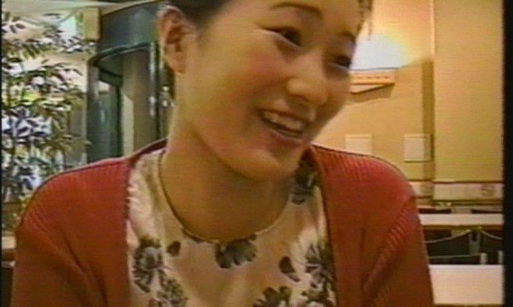 三重県伊勢市の雑誌記者が行方不明から21年