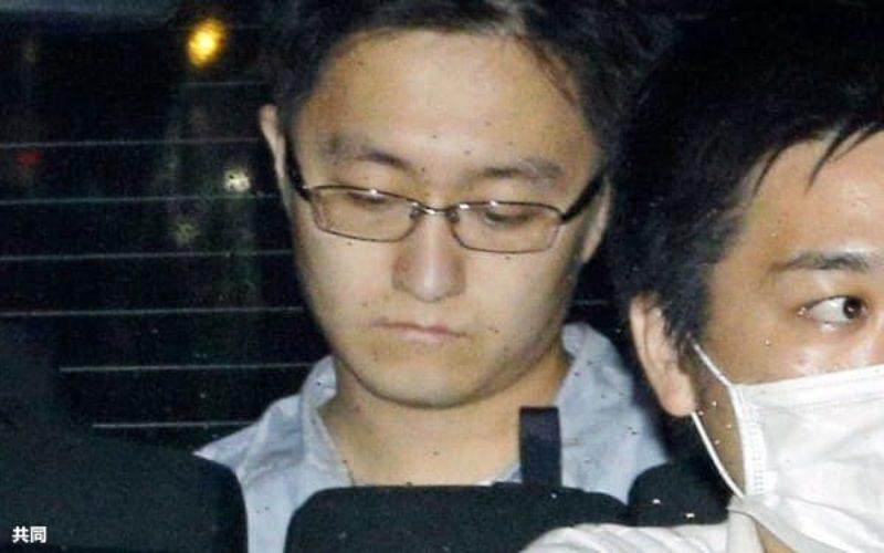 東京池袋にあるホテル内で自殺志願者の女性殺害裁判