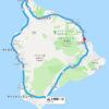 ハワイ島で日本人の芸術家が殺害された遺体2