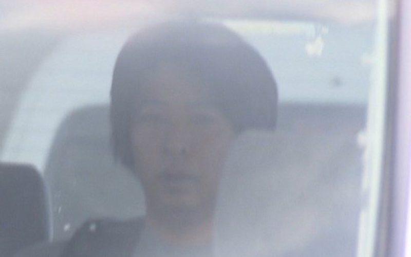 名古屋市港区で不動産会社の社長が知人男性を殺害