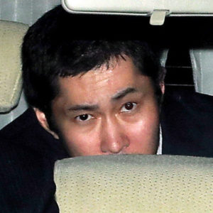 川崎市のトンネルで女性を自分の快楽の為に刺殺した男の裁判