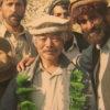 アフガニスタン東部の州で活動していた日本人医師が襲撃され死亡