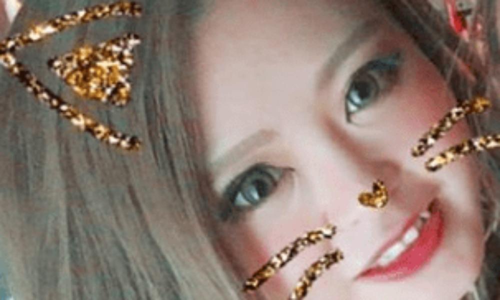 加古川市にある権現ダムに殺害した女性遺