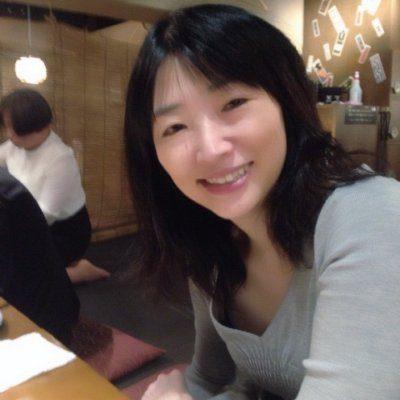 三宅元衆院議員が東京都内の海岸で遺体となって発見される